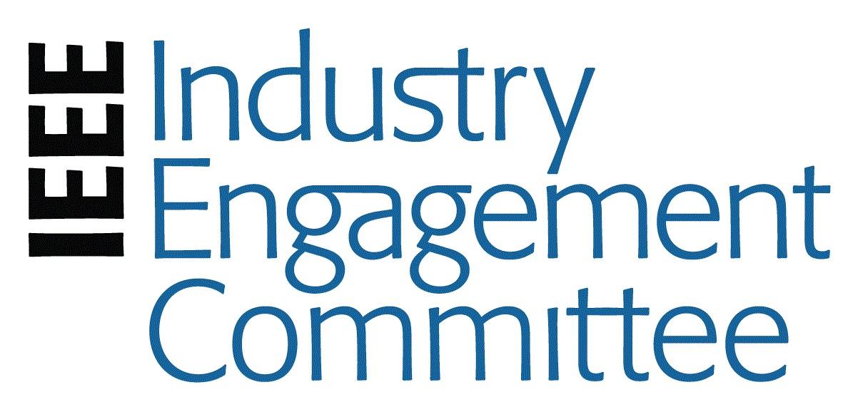 Logo-IEC