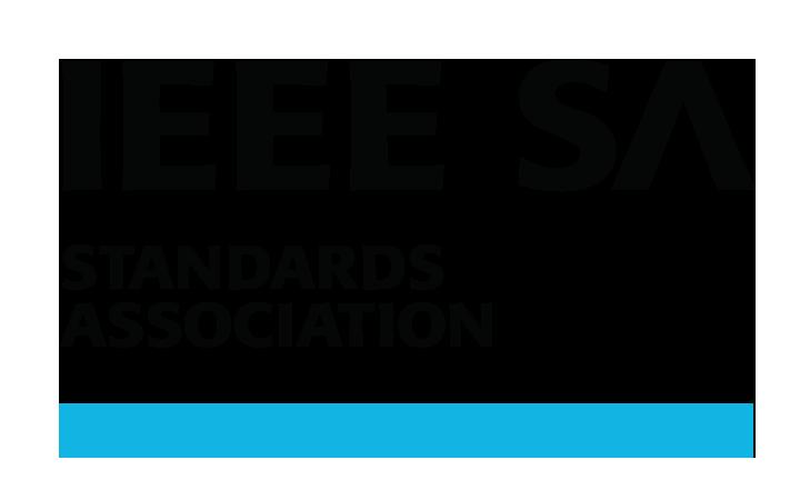 Logo-IEEESA
